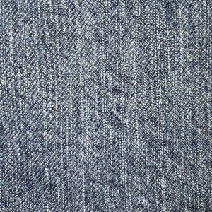 Dkny Jeans - 2/$18 DKNY Soho Bootcut Jeans High Waist  Sz. 12